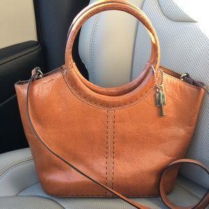 Fossil Cross-body Handbag